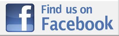 Sustainable Bishopston on Facebook